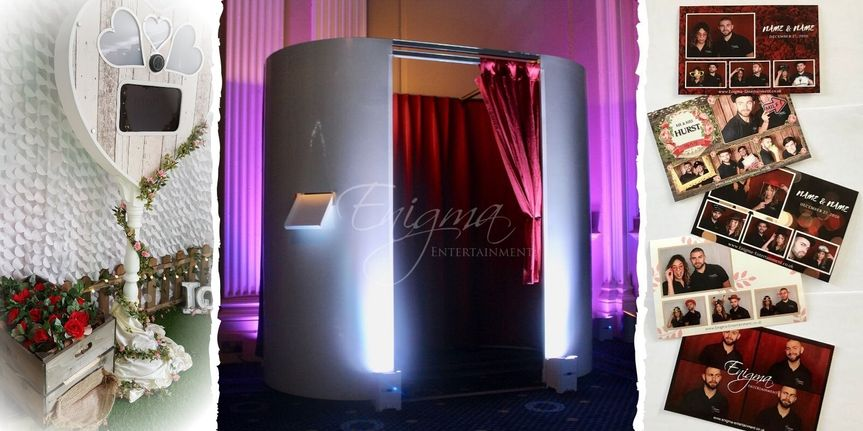 photo booths enigma enter 20200617102906795