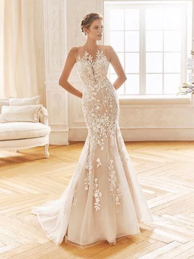 bridalwear shop the 20190628094646356