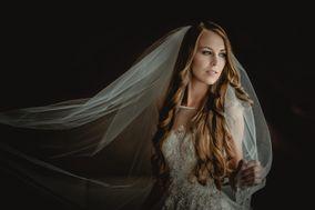 Umbrella Studio Wedding Photographer Surrey