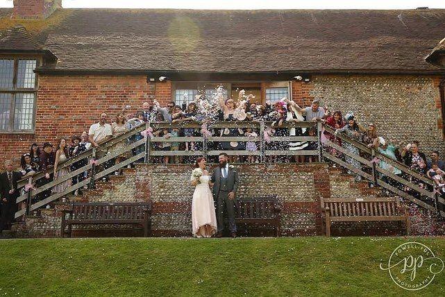 Manor Barn 5