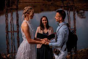 Ceremonies with Rachael