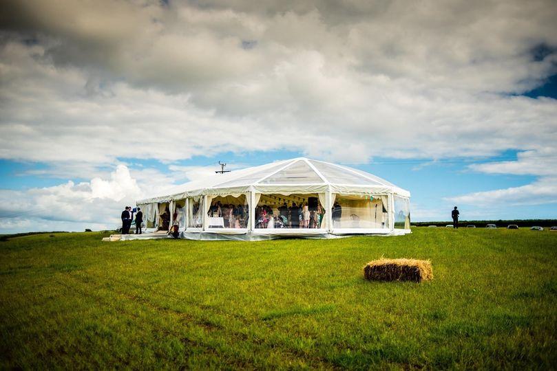 Wurzell Wedding Venue 23