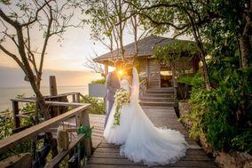 Unique Wedding and Events