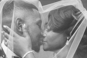 Ore Omoniyi Weddings