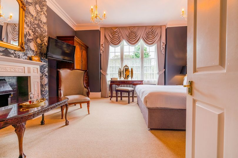 lady buckley room at plas dinas country house 4 200343 160639007136529