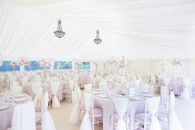Sophia McElroy Luxury Weddings
