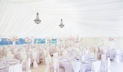 Sophia McElroy Luxury Weddings 1