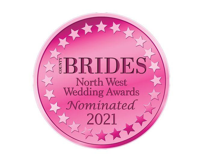 NWW Awards Nomination 2021