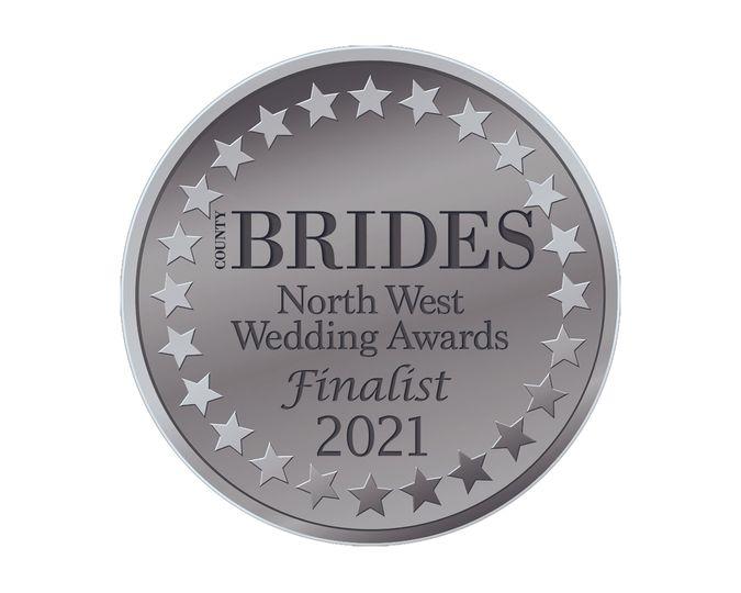 NWW Awards Finalist 2021
