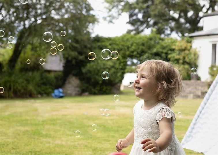 Nanny Cornwall Childcare 2