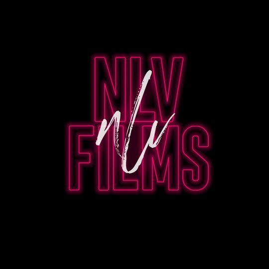 nlv films facebook 2048 4 180347 162073848024546