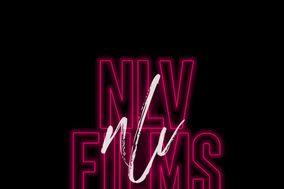NLV Films