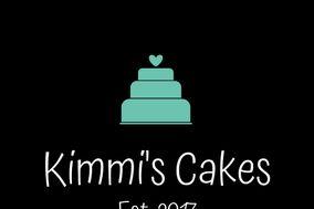 Kimmi's Cakes