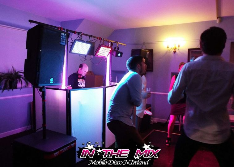 in the mix 001 4 110353