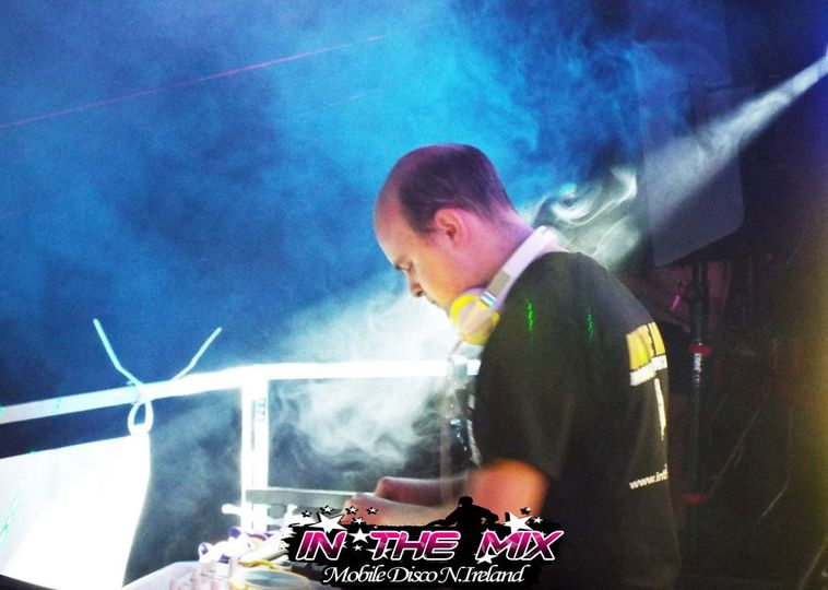 in the mix 002 4 110353
