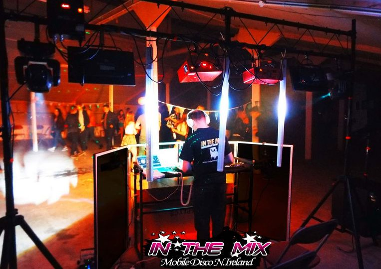 in the mix 003 4 110353