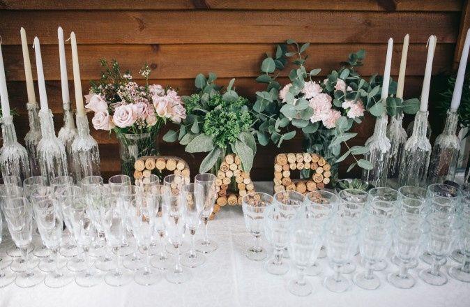 Penhein Weddings 24