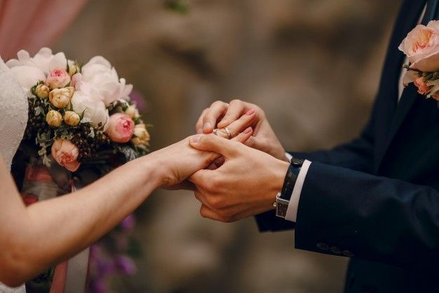 groom putting ring bride s finger 1157 338 4 280360 162135383592282