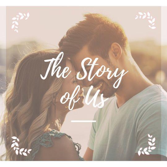 Unique love stories captured