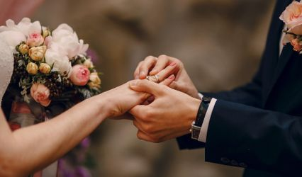 Shine Bright Wedding Videography