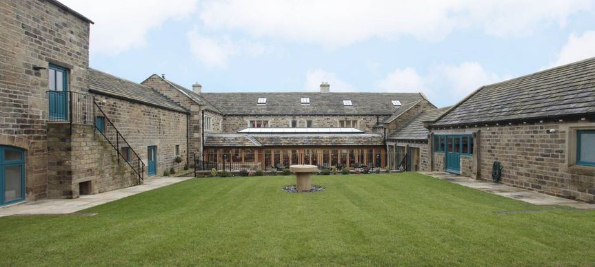 Spicer Manor 3