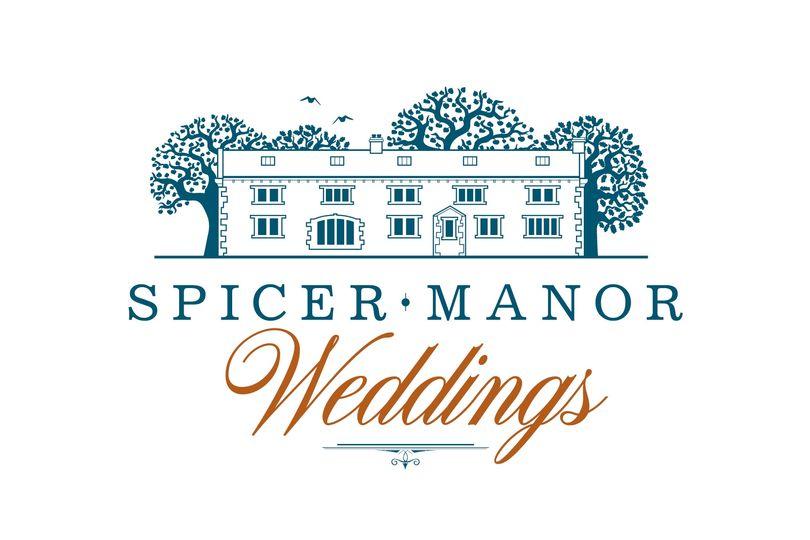 Spicer Manor 19