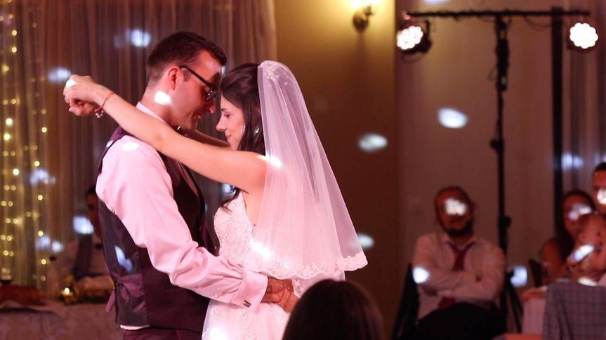 Drave wedding