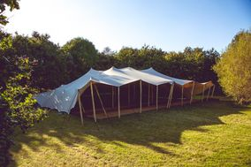 White Rose Tents