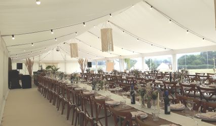 Countess Marquees
