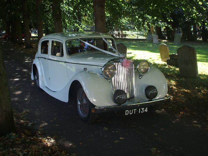 Jaguar 1.5