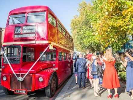 cars and travel routemaster 20191129100610854