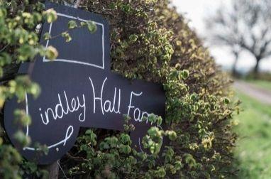 Lindley Hall Farm 3