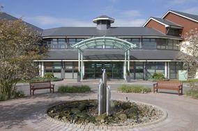Wychwood Park, Crewe