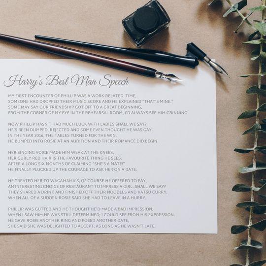 Veil and Verse Bespoke Poetry2