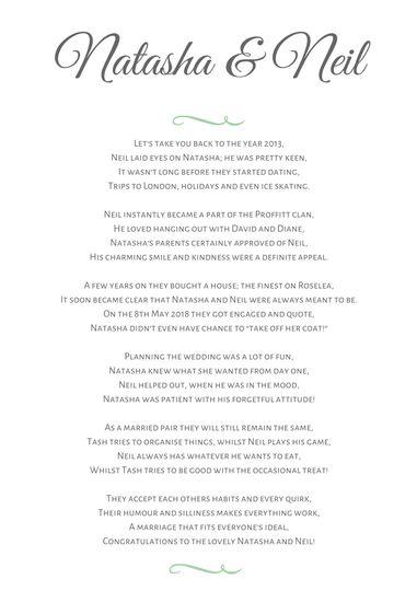 Veil and Verse Bespoke Poetry3