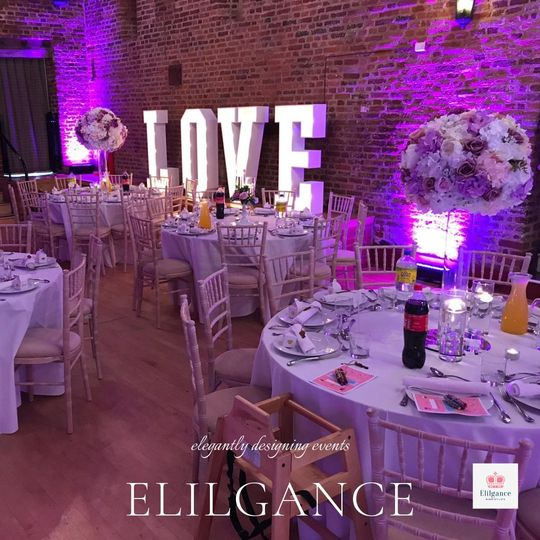 decorative hire elilgance ev 20191108125033660