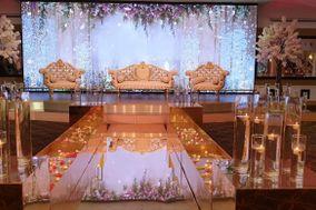Elegant Events Professionals