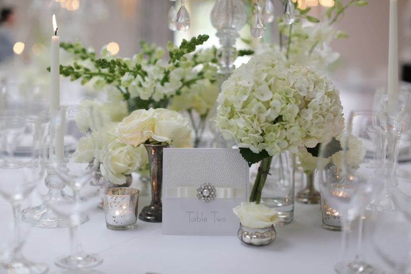 Table stationery 2
