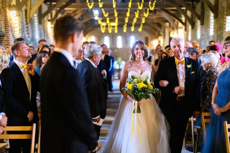 waxham barn wedding 2 of 1 4 110394 157019906460702