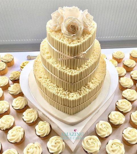 Cakes Amazing Grace Cakes 93