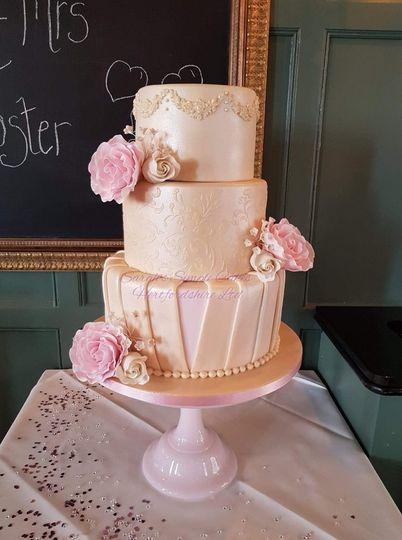 cakes sarahs simp 20191205110229802