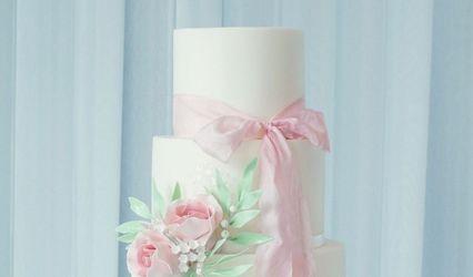 Sarah's Simple Cakes Hertfordshire Ltd