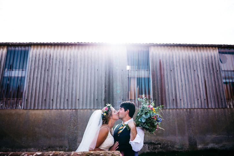 Gavin Hardy Photography