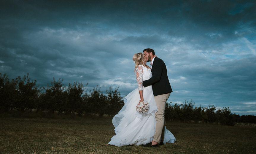 wedding nat 7 nick night yard july 20171119 4 150404
