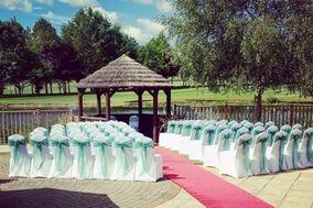 Witney Lakes Resort