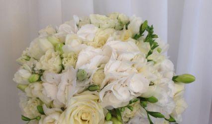 Eaden Floristry & Events