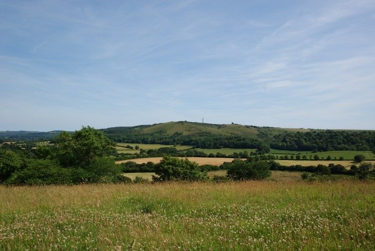Barrow Hill Barns 4