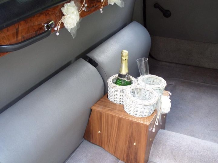 Champers