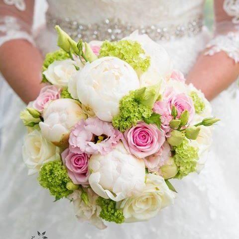 florist sarahs flora 20180112061813508