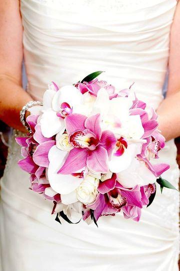 Florist Sarahs Floral Designs 4